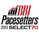 The BBJ announces the 2013 Pacesetters - the fastest growing private companies in Massachusetts