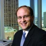 David Bergers, head of SEC's Boston office, leaving agency