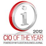 BBJ and MHT name CIO of the Year winners