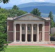 No. 1: Williams College. The private college in bucolic Williamstown, Mass., charges $56,770 in tuition and fees, making its coststhe highest in the state.