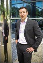 CounterTack raises $9.5M financing, lands in Waltham
