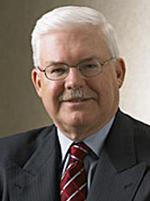 Waters Corp. CEO <strong>Douglas</strong> <strong>Berthiaume</strong> to retire