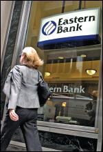 Massachusetts' 4 biggest banks charge fees for checking: Here are 10 that don't