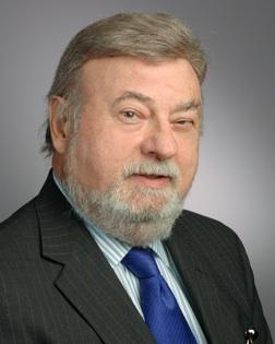 Retired Federal Circuit Judge Arthur Gajarsa has joined the Boston office of WilmerHale as senior counsel.