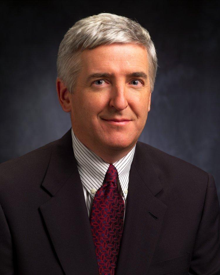 John L. Brooks, III, new President and CEO of Joslin Diabetes Center