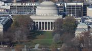 No. 8. The Massachusetts Institute of Technology. 2012 Massachusetts employees: 14,127. 2011 Mass. employees: 13,679.