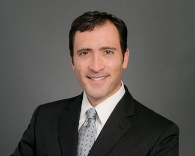 Paulo Marnoto has joined K&L Gates' private equity and fund formation practice as a new partner from Ropes & Gray.