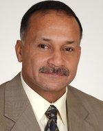Northeastern U. names Ralph Martin to post