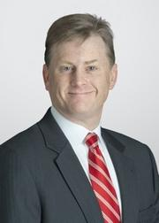 Richard Holtz has joined Holland & Knight as senior counsel in the firm's real estate section.