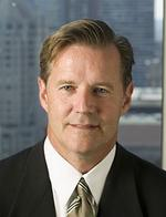 NewStar CEO's 2010 pay rose 22%