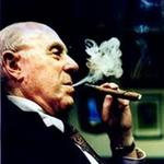 Celtics icon Red Auerbach items to be sold