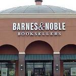 Barnes & Noble weighs $1B bid from Liberty Media