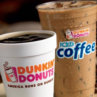 Dunkin' Donuts is recruiting new franchisees in five western states, including New Mexico.