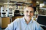 Biotech startup Allena Pharma raises $15M