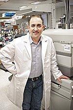 Agios raises $78M series C round for cancer drug trials