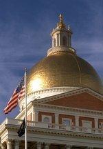 Massachusetts mutual fund breaks called