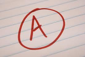 "Massachusetts received an ""A,"" the top mark available, in a new national report on health-care price transparency."
