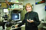 Life sciences tools founder says 'We solve problems'