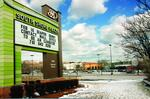 Rise of lifestyle centers reshaping retail