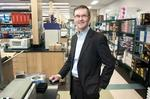 Cambridge biotech has formula for success