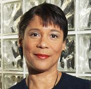 Joan Wallace-Benjamin, CEO of the Home for Little Wanderers, made $342,520 in 2010.