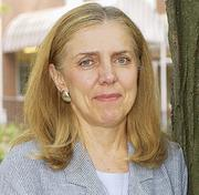 Joanne Hilferty made $314,010 as CEO of Morgan Memorial Goodwill Industries, in 2011.
