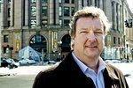 Executive Profile - Mark <strong>Browne</strong>