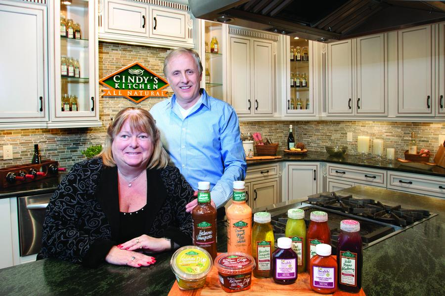 Product Development Is Key For Food Manufacturer Boston