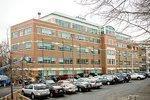 Pfizer puts Cambridge site up for sale