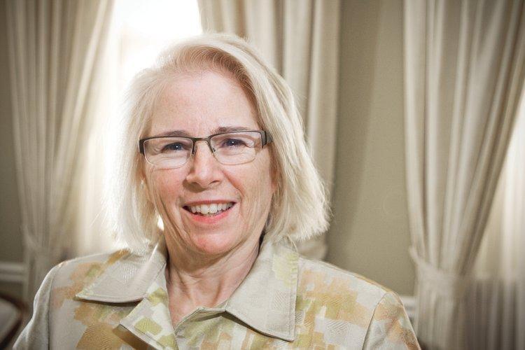 June Rokoff