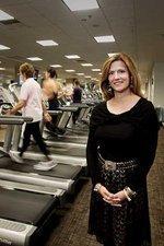 Healthiest Employers: Millennium Partners Sports Club Management