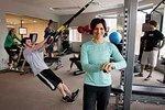Healthiest Employers: NFP Thorbahn