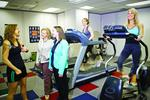 MiddleOak coaches employees to healthy success