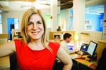 Boston content developers tap K-12 digital learners