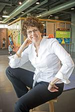 Children's Museum to host first-ever debate – on early-childhood education, naturally