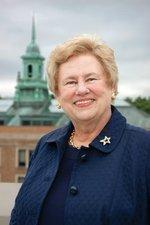 Executive Profile - Helen Drinan