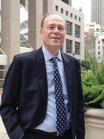 Investors flock to biotech sector