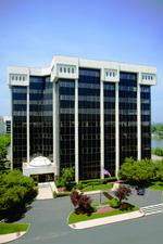 Quincy becomes magnet for office space investors