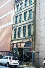 Shuttered hardware store seeks new owner and big payday