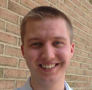 Erich Staib, who graduated from Boston University in May, has an accounting job lined up at Deloitte, which is scheduled to start in September.