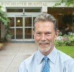 Independent hospitals' future uncertain
