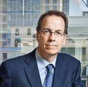 John T. Hailer is CEO of Natixis Global Asset Management. More: Executive Profile: John Hailer.