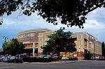 B&N's woes could open up prime real estate
