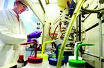 Concerns over superbugs boost local biotech firms