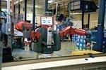 Rethink Robotics for manufacturing