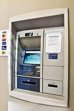Fraud case reveals banks' ATM risk