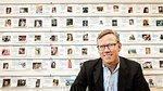 HubSpot's DIY marketing revolution