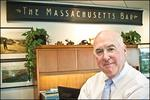 Lawyer surplus drawing broad scrutiny
