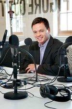 Ad agency ventures into radio