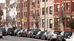 Real Estate: Urban opportunists